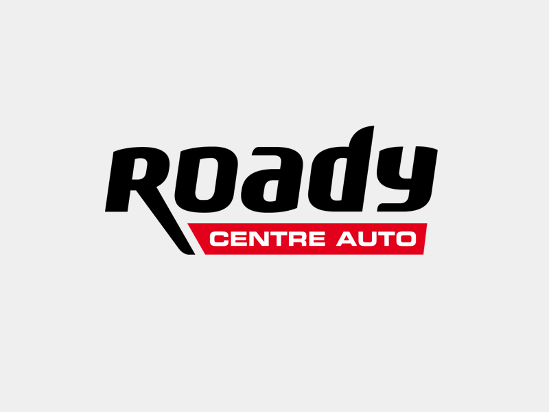 Photo Centre Auto Roady Mérignac